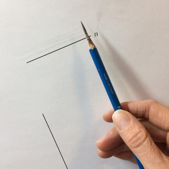 4-pencilgrip